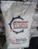 Уголь древесный для мангала 3 кг