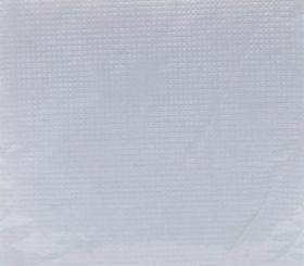 Салф.бумажные 50л белые п/э