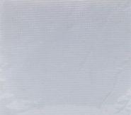 Салф.бумажные 50л белые и цветные п/э